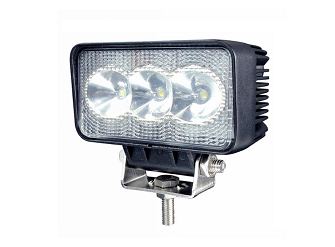 LED Boot Verlichting LED Aluminium en RVS Profielen, Uw Profiel ...