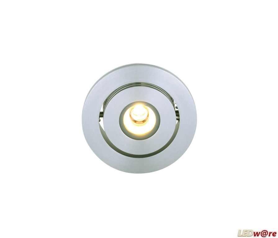 Badkamer LED Aluminium en RVS Profielen, Uw Profiel specialist